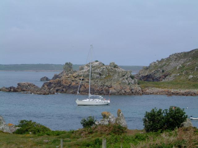 de028b8e102 St Agnes Island